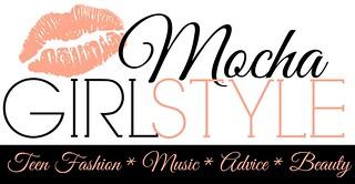 mochagirlstyle2