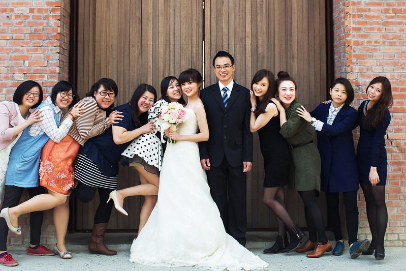 顏氏牧場,後院婚禮,極光婚紗,海外婚紗,京都婚紗,海外婚禮,草地婚禮,戶外婚禮,旋轉木馬-0015