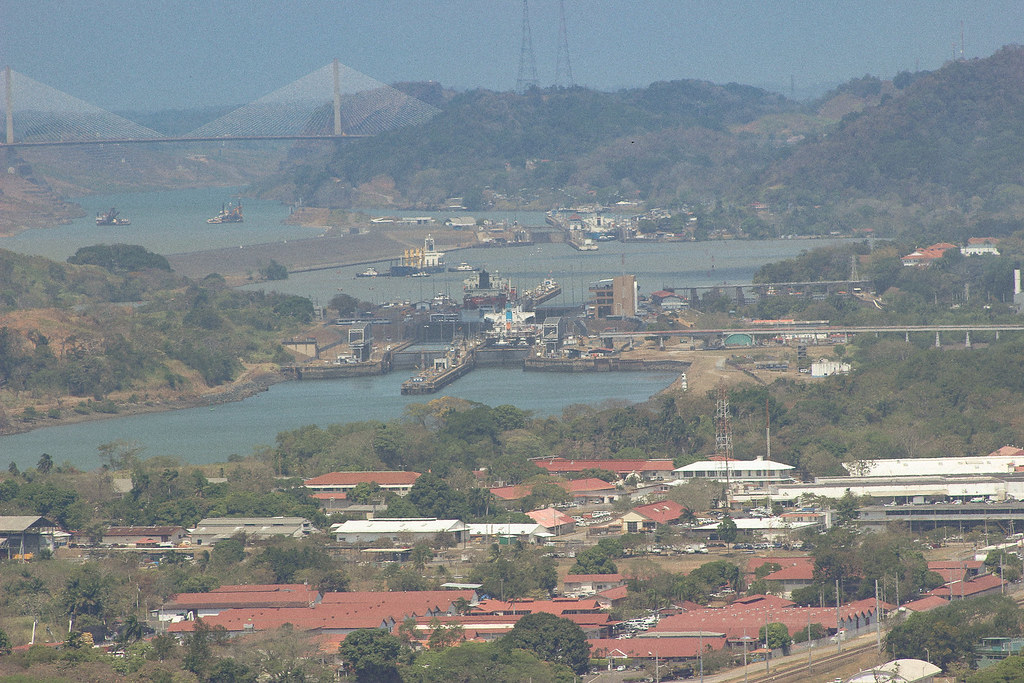 Panama Blog-3