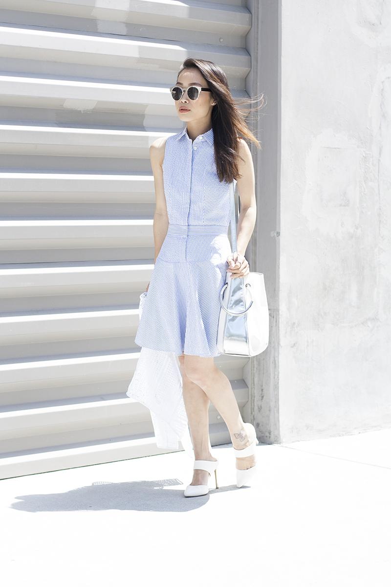 09armani-exchange-spring-stripes-seersucker-dress-sf-style-fashion
