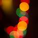 Dancing Light by ecstaticist - evanleeson.com