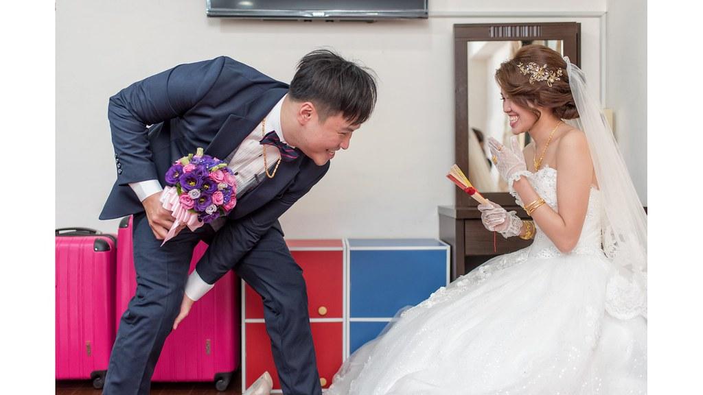 婚攝樂高-婚禮紀錄-024