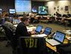 bureau FBI