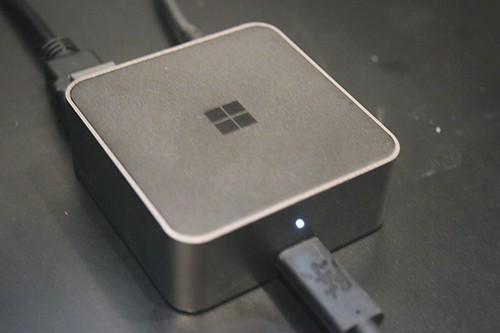 microsoft-lumia-950-001