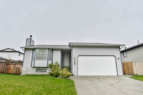Storyboard of 21246 95A Avenue, Langley