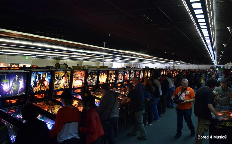 Arcade Expo 20
