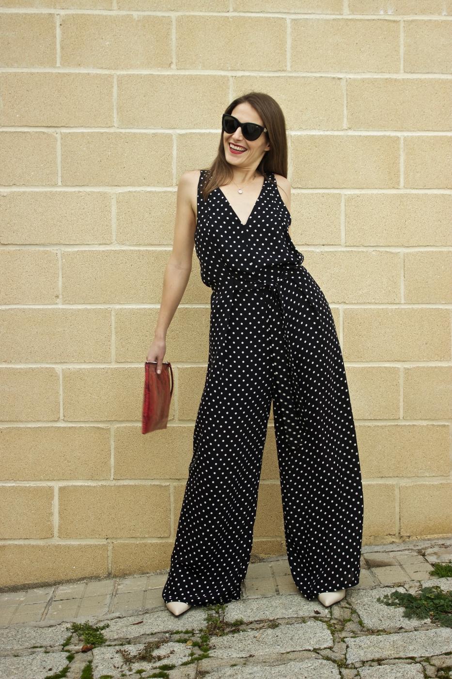 lara-vazquez-madlula-style-streetstyle-ootd-fashionblog-jumpsuit-chic-look