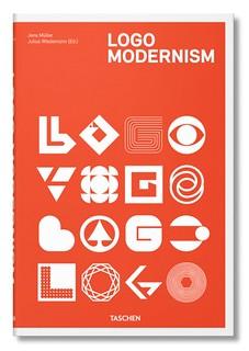 logo-modernism-1-1