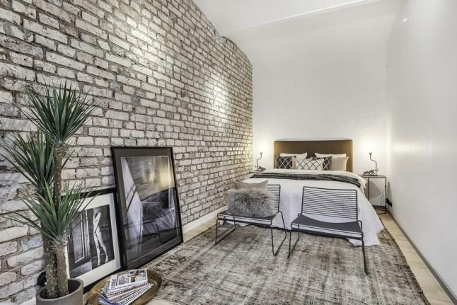 10-decorar-habitacion
