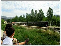 El Pallars Jussà