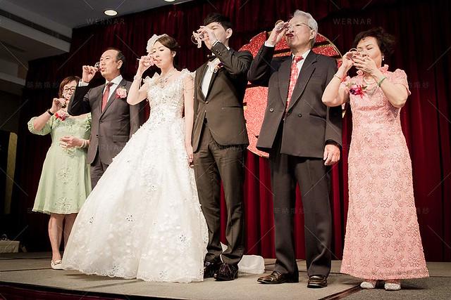 婚禮流程,婚禮顧問,新娘秘書