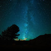 my57-aurora-night-sky-star-space-nature-dark - http://Papers.co