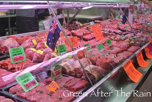 150912c Queen Victoria Market _25