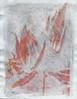 Anthotypes