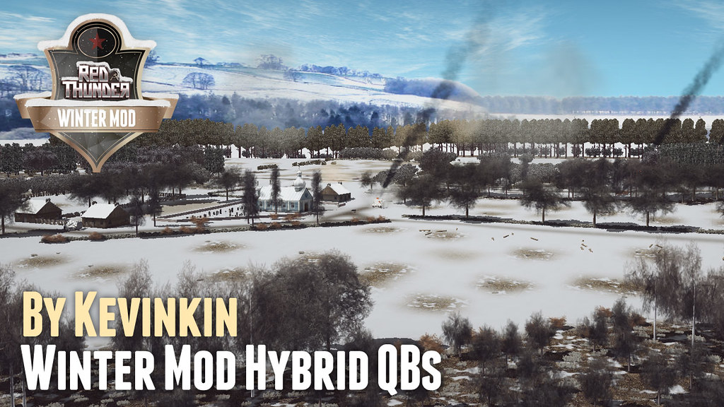 CMRT-Winter-Mod-Hybrid-QBs-Kevinkin11
