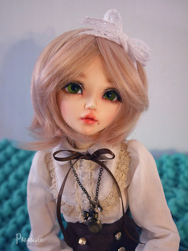 [Fairyland, Minifee Chloe] Le retour de Naelle (p8) - Page 2 24456481454_efbce3cddd_b