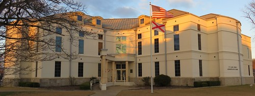 al alabama courthouses ashville stclaircounty countycourthouses saintclaircounty usccalsaintclair