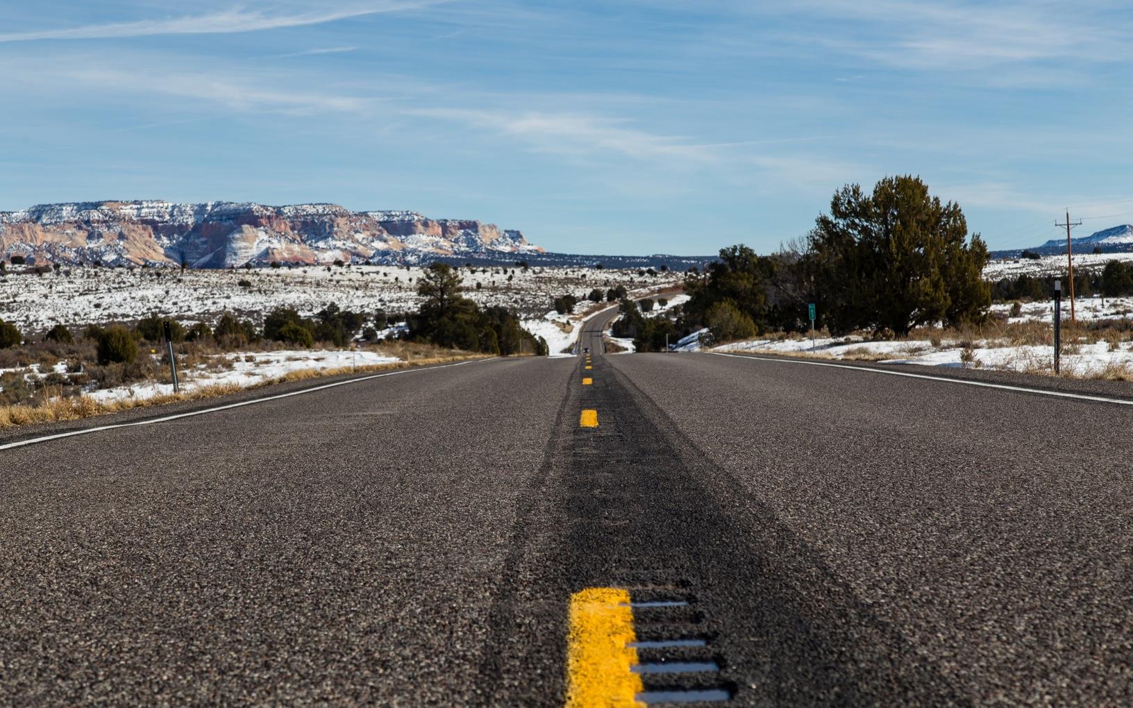 Bryce Canyon-9812