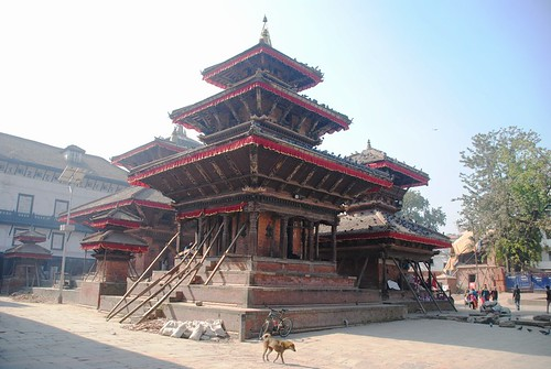150 Katmandu (44)