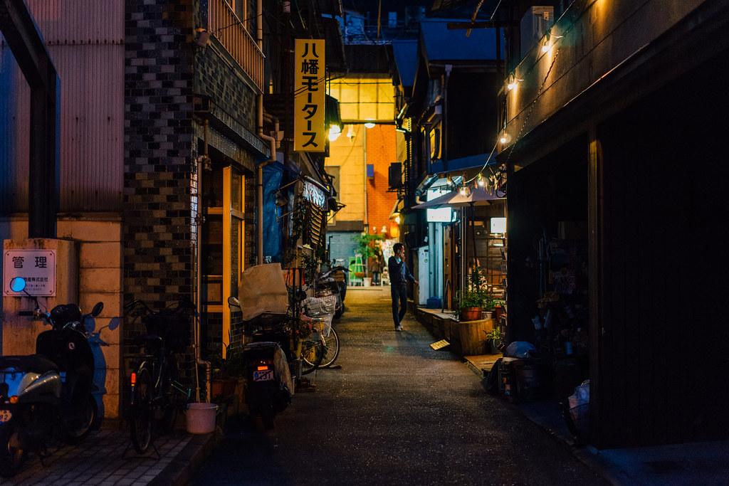 Onomichi_209