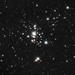 NGC 1502  (galactic) Cluster
