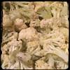#homemade #Roasted #Cauliflower #CucinaDelloZio -
