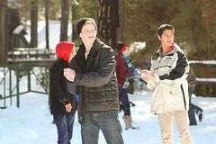 Junior Winter Camp '16 (26 of 114)