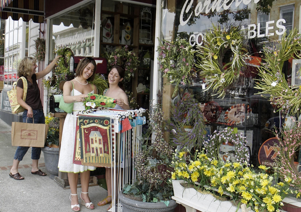 antique stores roanoke va Roanoke, VA Antiques Shops | Black Dog Salvage antique stores roanoke va
