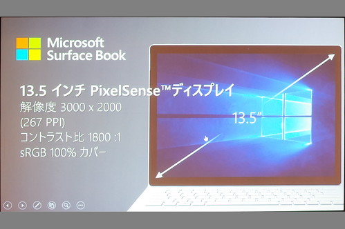 Surface Book T&T 23