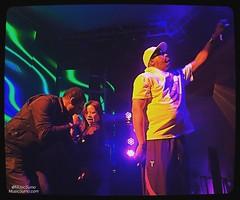 Tone Loc - 02/04/16 #musicsumo
