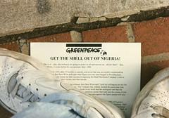 04.ShellOutOfNigeria.Protest.WDC.17November1995
