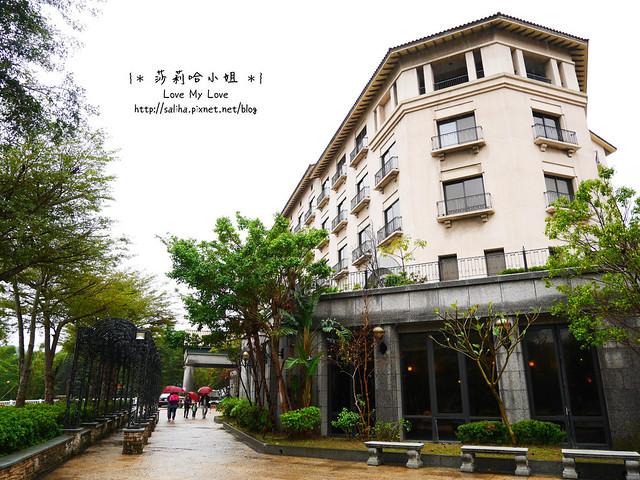 新竹住宿推薦煙波大飯店 (28)