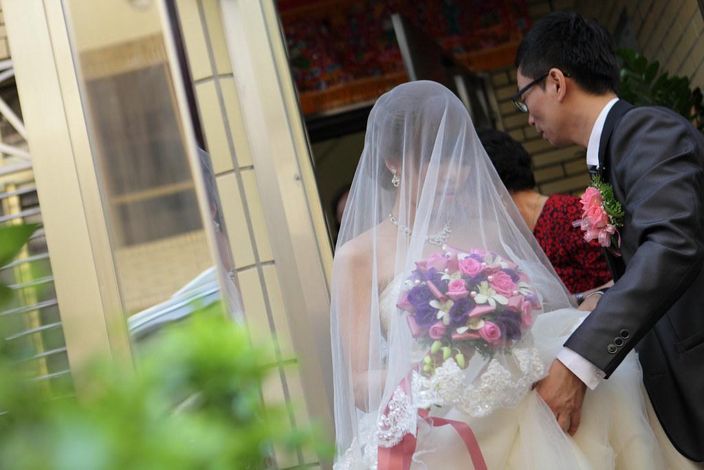 20130907_榮俊 & 惠晴 _ 結婚儀式_318