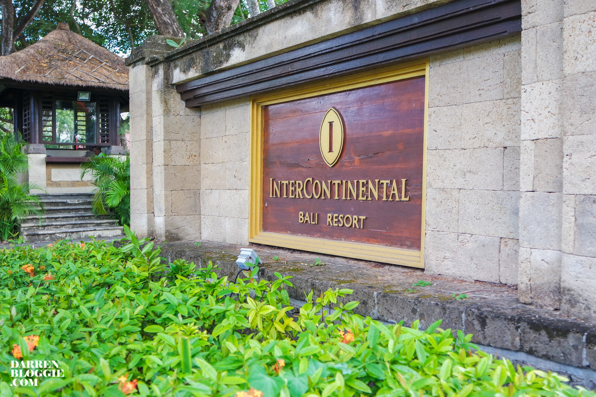 intercontinental-bali-resort-8130