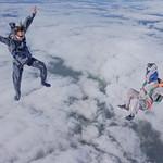 SA Skydiving-21