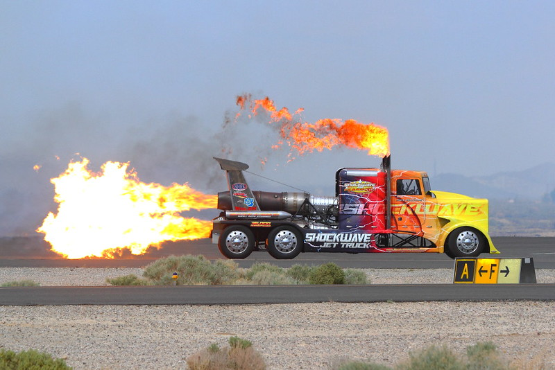 IMG_5638 Shockwave Jet Truck, LA County Air Show