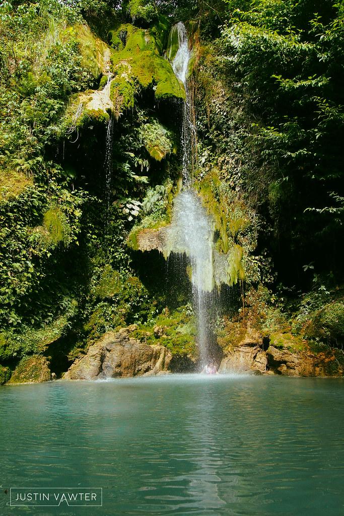 Daranak Falls + Batlag Falls-16.jpg