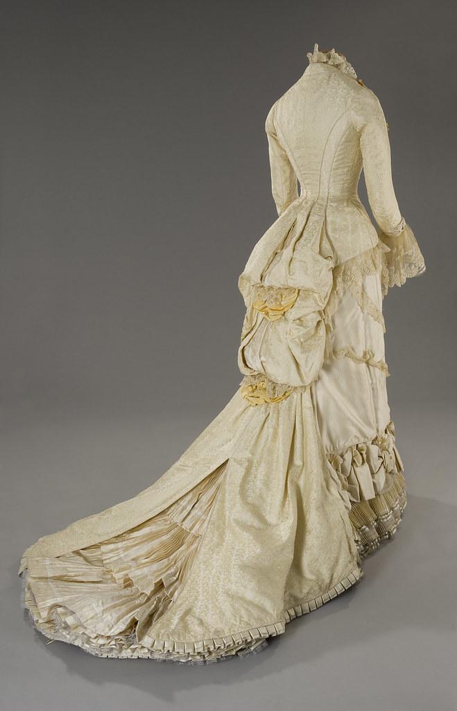 Robe d'Anna Karenine, costume de cinéma historique, inspiration mariage