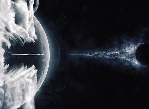 5ae38-interstellar_poster__7_by_visuasys-d7glmsd---Copy