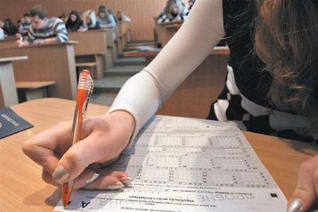 За результатами ЗНО складено рейтинг українських шкіл, який оприлюднив Український центр оцінювання якості освіти.