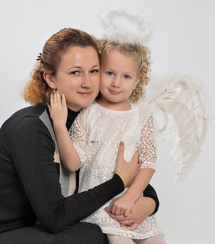 Найстильніша трирічна україночка – з Рівного
