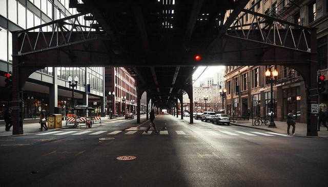 Chicago, Illinois #20