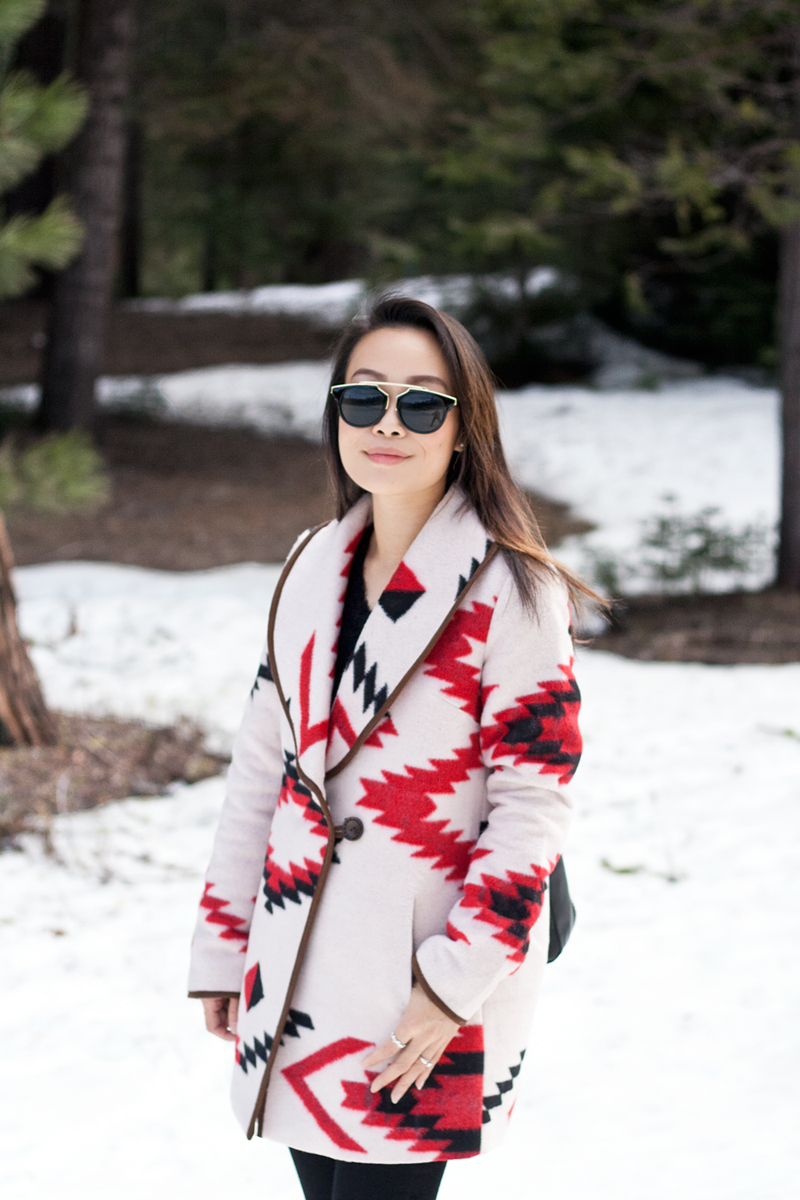08yosemite-snow-travel-tribal-southwest-fashion-style