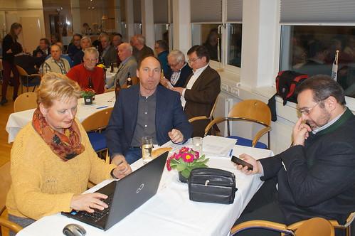 20160311 005 Generalversammlung Turnverein