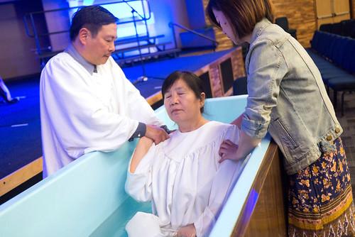 baptist39
