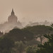 mystic Bagan by williwieberg