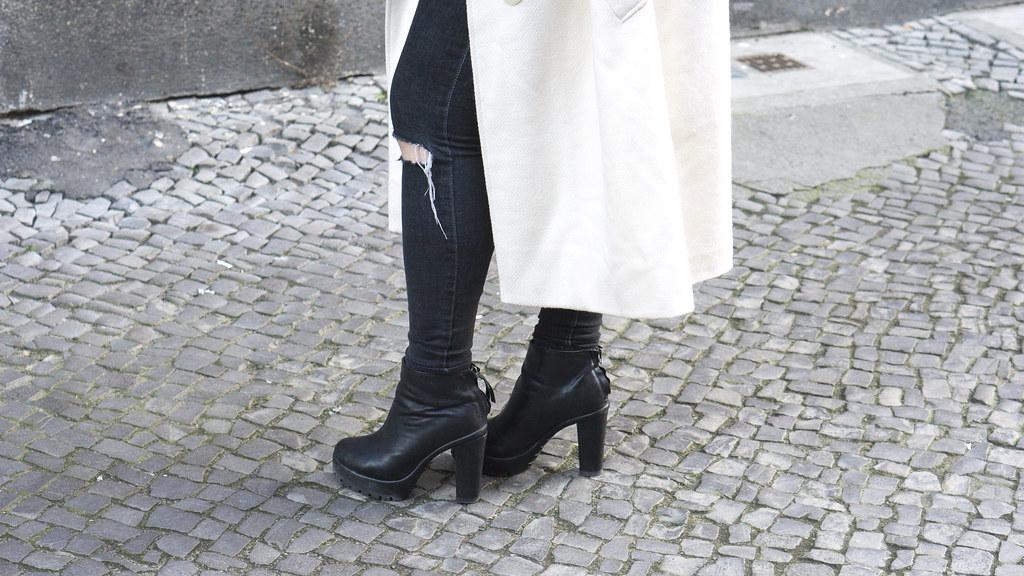 whitecoat7