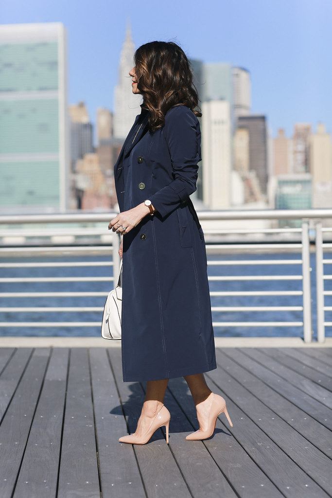 Worth-New-York-Business-Style-Office-Outfit-Workwear-Trench-Coat3