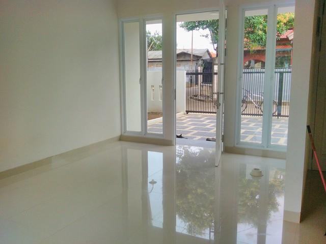 Dijual Rumah Strategis di Jati Asih Residence (1)
