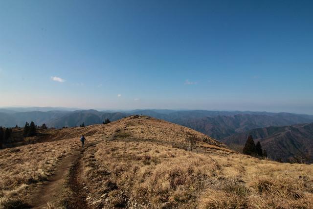 20141122-武奈ヶ岳&京都ライトアップ-0226.jpg